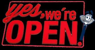 24HR-7DAY-PLUMBER-ALWAYS-OPEN-MR-PLUMBER-PERTH