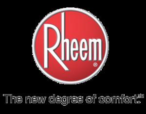 rheem-plumber-perth