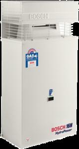 Bosch Hydropower 16H External Hot Water System