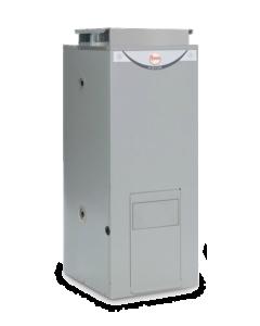 rheem-4-star-gas-storage-90L